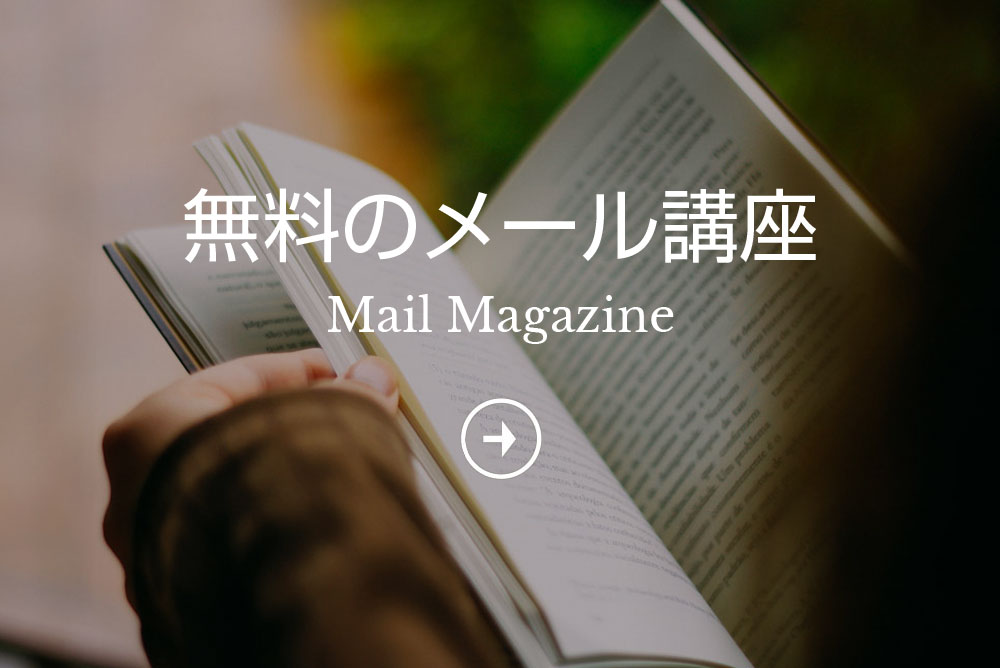 e-menu3